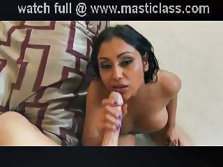 uk house indian girl fucking hard