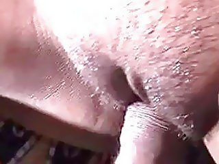 my indian wife09