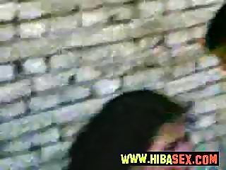 Egyptian peasant violently raped