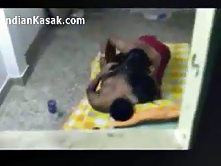 Horny Indian Aunty Foreplay and Fucking with Her lover Part 1