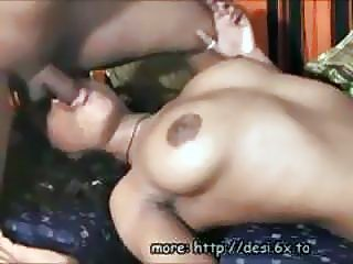 Indian cutie taboo sex