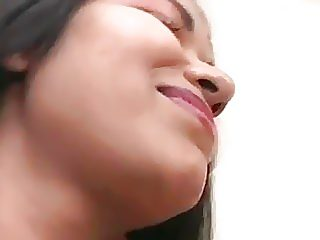 Beautiful Indian babe with an amazing luscious body